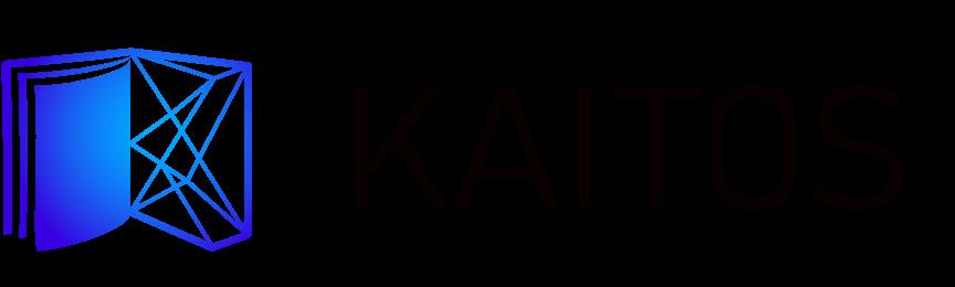 KAITOS